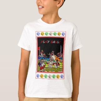 Play Ball T-Shirt