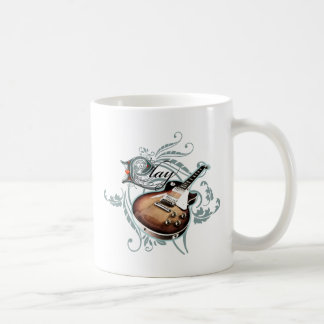 Play Coffee Mug
