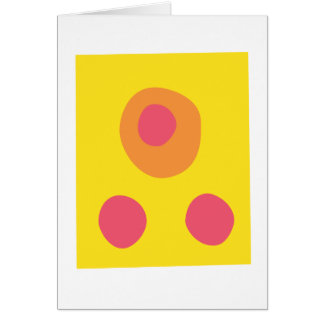 Play-doh Art 2 Cards