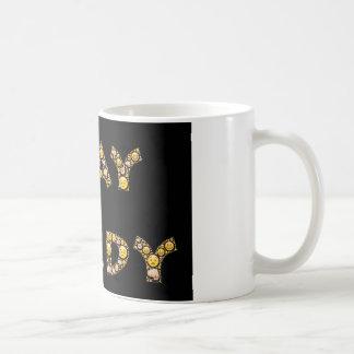 Play Fun Images Coffee Mug