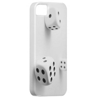 Play, Game, Kids, White, Style, Fashion iPhone SE/5/5s Case