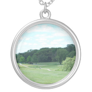 Play Golf Jewelry