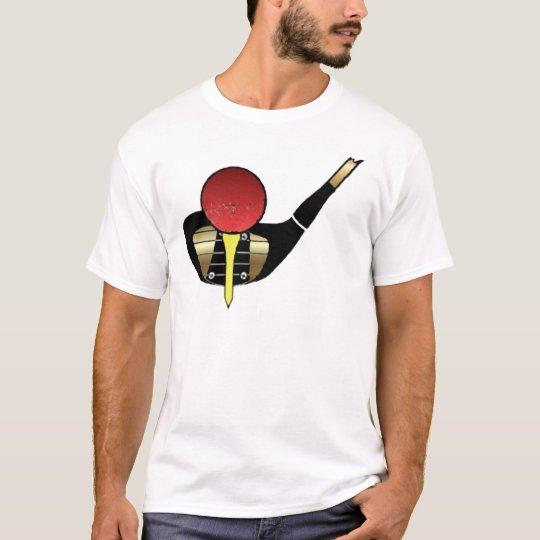 Play Golf T-Shirt