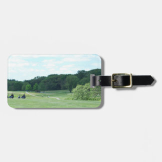 Play Golf Tags For Bags