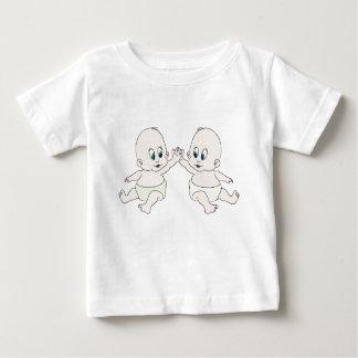 PLAY HARD BABY T-Shirt
