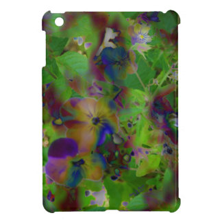 Play In Paint Case For The iPad Mini