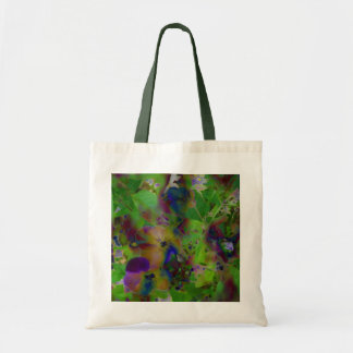 Play In Paint Tote Bag