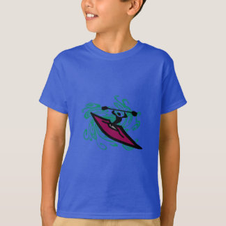 PLAY IN WATER T-Shirt