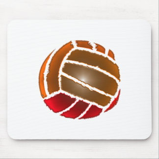 Play it Again Sports Mouse Pad