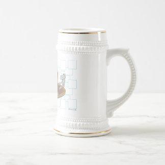 Play Like A Pro Coffee Mug