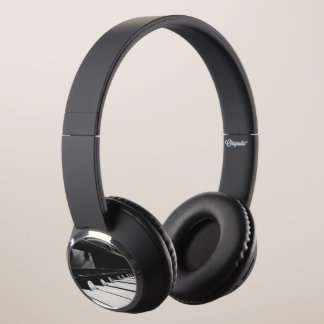 Play Me a Song Headphones