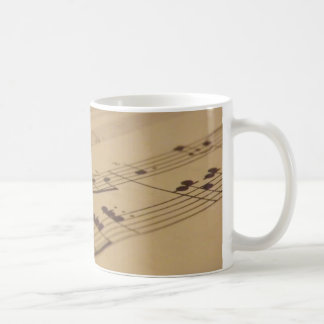 Play Me Another Song Mug