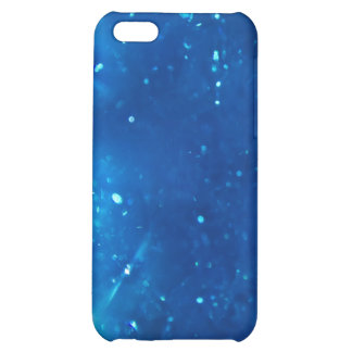 Play Misty For Me iPhone 5C Cover