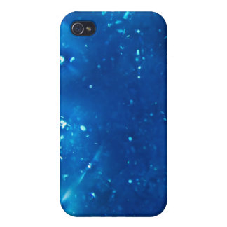 Play Misty For Me Case For iPhone 4