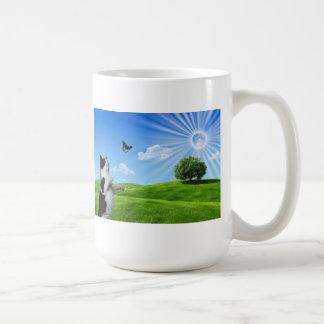 Play Coffee Mugs