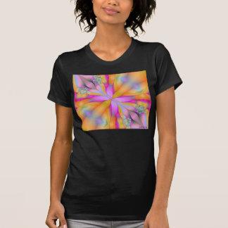 Play On Fractal 2 T-Shirt