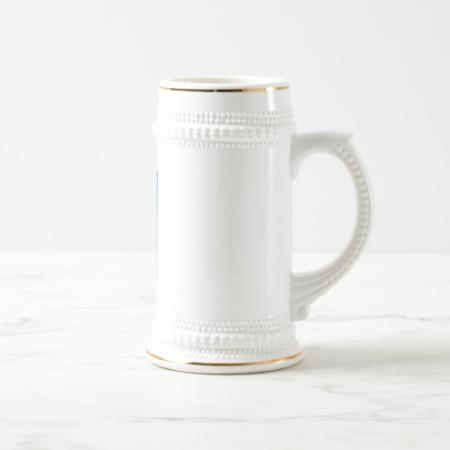 Play the music coffee mugs