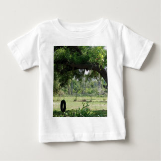 Play time baby T-Shirt