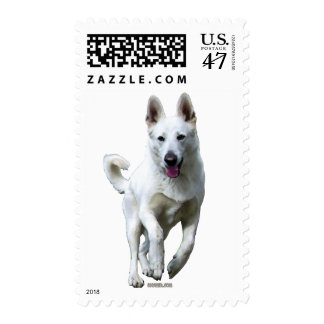 Play Time Postage