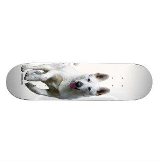 Play Time Skateboard