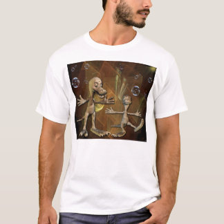Play Time! T-Shirt