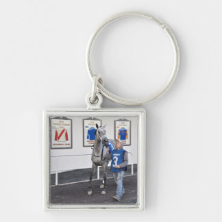 Play Unified by Exchange Rate Keychain