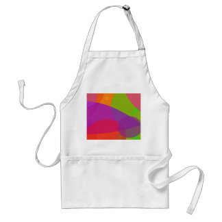Play with Me Aprons