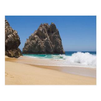 Playa 15 de Cabo San Lucas Postales