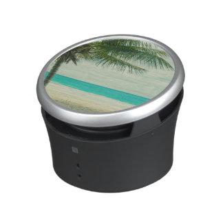 Playa Altavoz Bluetooth