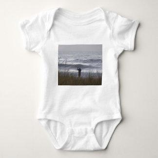 Playa Bassing Camisas