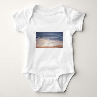 Playa Body Para Bebé