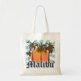 Playa California CA de Malibu