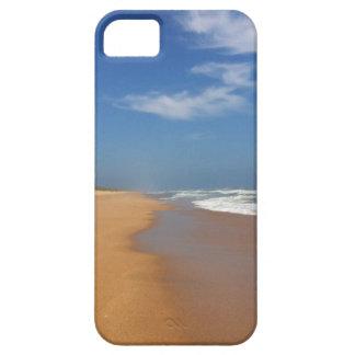 Playa central de la Florida Funda Para iPhone SE/5/5s