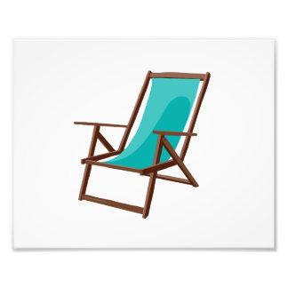 playa chair png de la tela del trullo fotografías