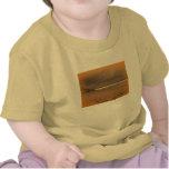 Playa chillona 5 camisetas