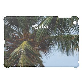 Playa cubana