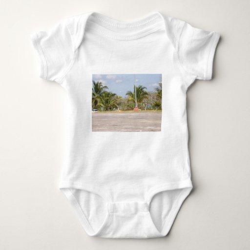 playa cubana tee shirts