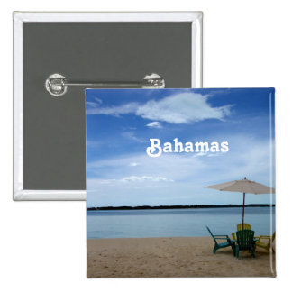Playa de Bahama Pins
