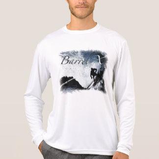 Playa de Bondi, Australia Camisetas