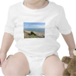 Playa de Bournemouth Camiseta