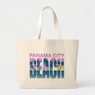 Playa de ciudad de Panamá Bolsa Tela Grande