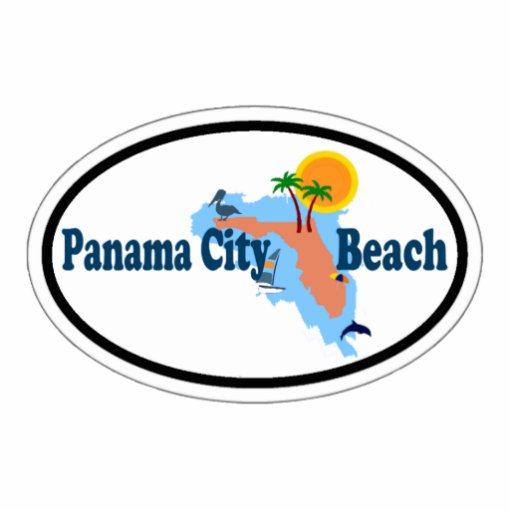 Playa de ciudad de Panamá Esculturas Fotograficas