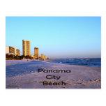 Playa de ciudad de Panamá Postales