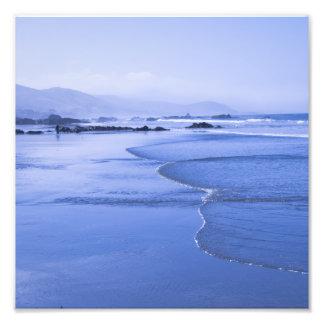 Playa de Cosmo Fotografía
