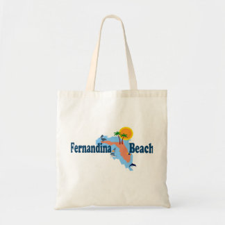 Playa de Fernandina Bolsa