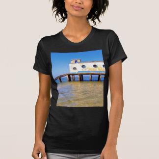 Playa de Fuseta Camisetas