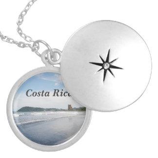 Playa de Jaco en Costa Rica Grimpola Personalizada