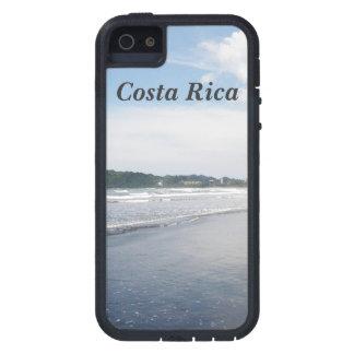 Playa de Jaco en Costa Rica iPhone 5 Funda
