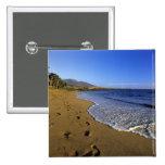 Playa de Kaanapali, Maui, Hawaii, los E.E.U.U. Pin Cuadrado