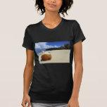 Playa de la República Dominicana Camiseta